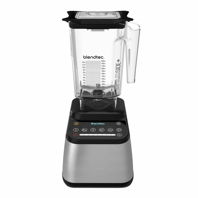Blendtec 725 Designer Series Blender