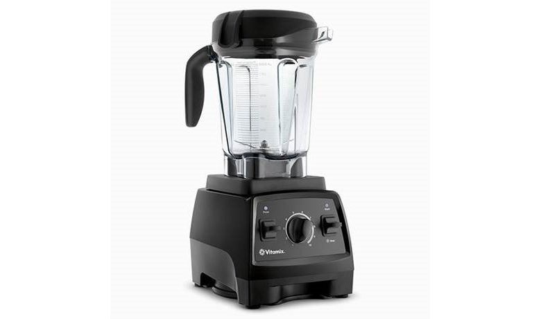 Certified Reconditioned Next Generation Vitamix