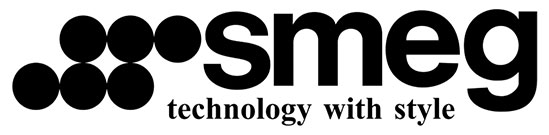 Smeg Appliances Logo