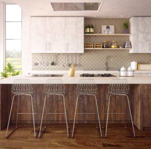 Kitchen Furniture Shopping