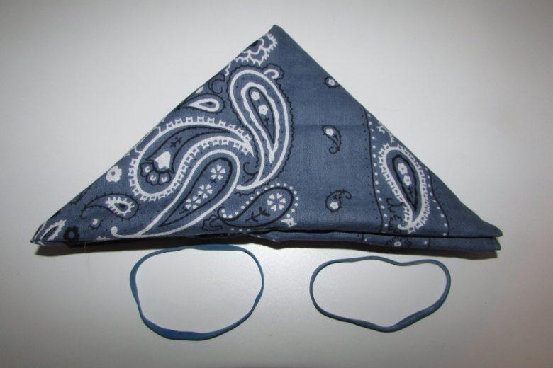 Bandana-Face-Mask-Materials-2